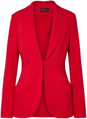 Brandon Maxwell Suit jackets