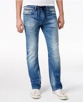 Buffalo David Bitton Men's SIX-X Slim-Fit Jeans