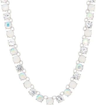 Kirks Folly All That Glitters Necklace