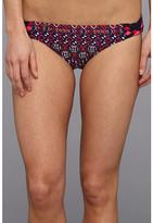 Lole Malta Bikini Bottom