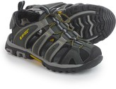 Hi-Tec Cove Sport Sandals (For Toddlers and Little Kids)