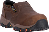 Mcrae Industrial McRae Industrial Non Metallic Composite Toe MR41704 (Women's)