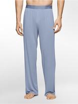 Calvin Klein Body Modal Pajama Pant