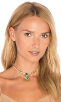 House Of Harlow Montezuma Choker