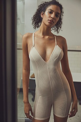 Intimately Contour Multiway Romper