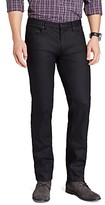 HUGO Jeans - 708 Slim Fit in Black