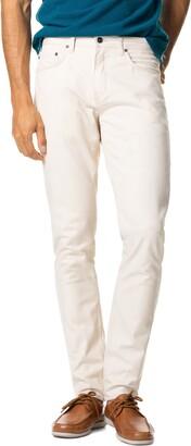 Rodd & Gunn Glenfield Straight Leg Jeans