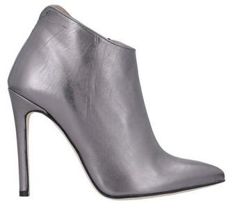Luca Valentini Shoe boots