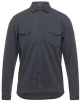 Thumbnail for your product : Gran Sasso Shirt