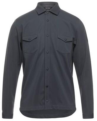 Gran Sasso Shirt