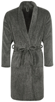 George Super Soft Dressing Gown