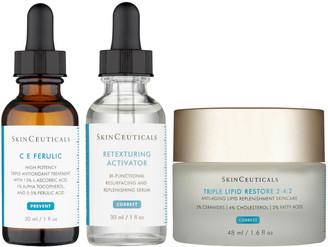 Skinceuticals Refill & Nourish Bundle (350)