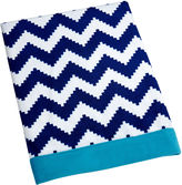 Jonathan Adler HAPPY CHIC BY Happy Chic Baby by Party Whale Blanket