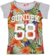 Sundek T-shirts - Item 37929788
