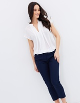 Mng Claudia Blouse