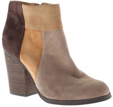 Kenneth Cole Reaction Women's Might Be Bootie
