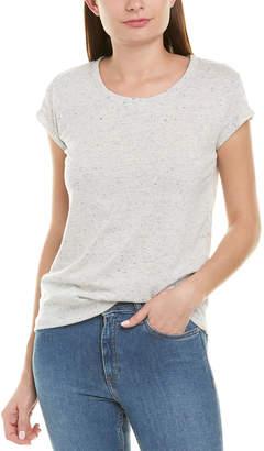 Alternative Apparel Harbour T-Shirt