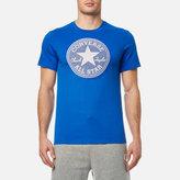 Converse Men's Microdots CP T-Shirt