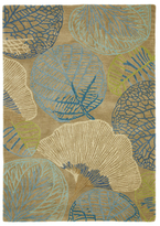 Company C Monterey Hand-Tufted Wool Rug