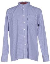 Merc Shirt