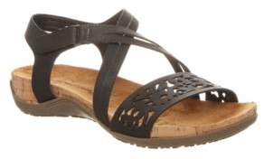 BearPaw Women's Glenda Sandals Women's Shoes