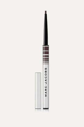 Marc Jacobs Fineliner Ultra-skinny Gel Eye Crayon - (dove)affair 36