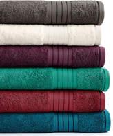 Baltic Linens Baltic Chelsea Home Bath Towel Collection