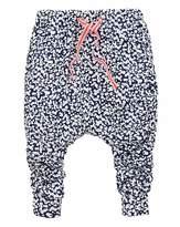Name It Girls Harem Pants