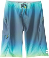 Billabong Boys' Fluid X Boardshort (820) - 8154214