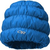 Outdoor Research Transcendent Down Hat - 650 Fill Power (For Men and Women)