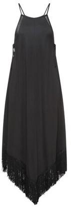 Replay Knee-length dress
