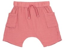 Cotton On Baby Girl Jordan Shorts