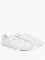 Puma White States MIJ Sneakers