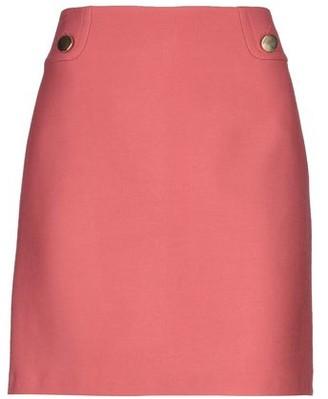 Tara Jarmon Knee length skirt
