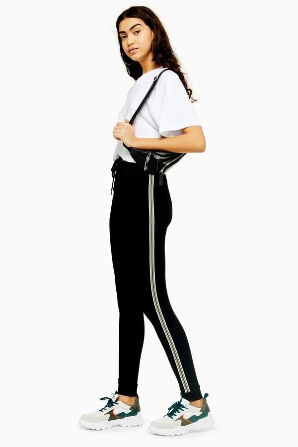e67a287780ffba Topshop Jogger Pants - ShopStyle