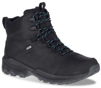 Merrell Forestbound Hiking Boot