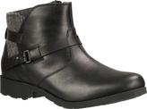 Teva Women's De La Vina Ankle Boot Wool
