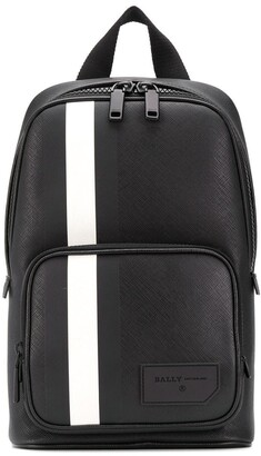 Bally Sihorn backpack