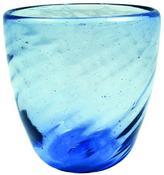 Mariposa Swirl Blue Dof