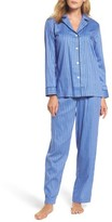 Lauren Ralph Lauren Women's Long Pajamas