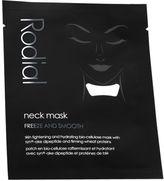 Rodial Snake Neck Mask (1 sachet)