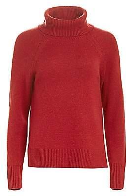 Joie Women's Asteria Merino Wool Turtleneck Sweater