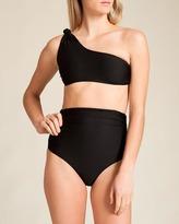 Divine Demi Moore Bikini
