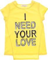 Dondup T-shirts - Item 12081690