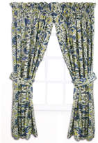 Waverly Imperial Dress 2-Pack Curtain Panels