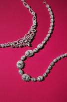 Nadri Collar Necklace