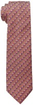 Missoni CR7ASEU5901 Ties