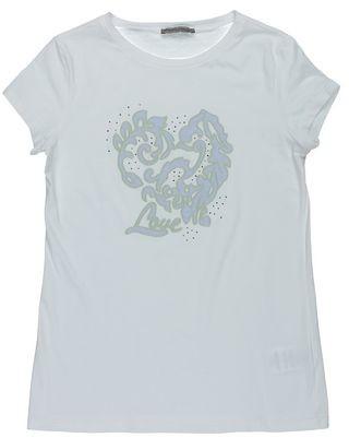 Ermanno Scervino T-shirt