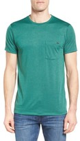 Patagonia Men's Flying Fish Responsibili-Tee Slim Fit T-Shirt