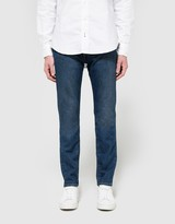 Levi's 505 C Slim Straight Fit